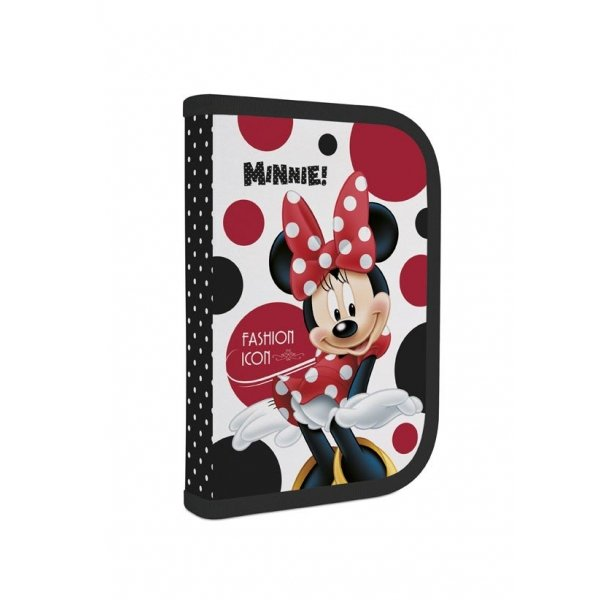 Penar echipat Minnie Mouse,